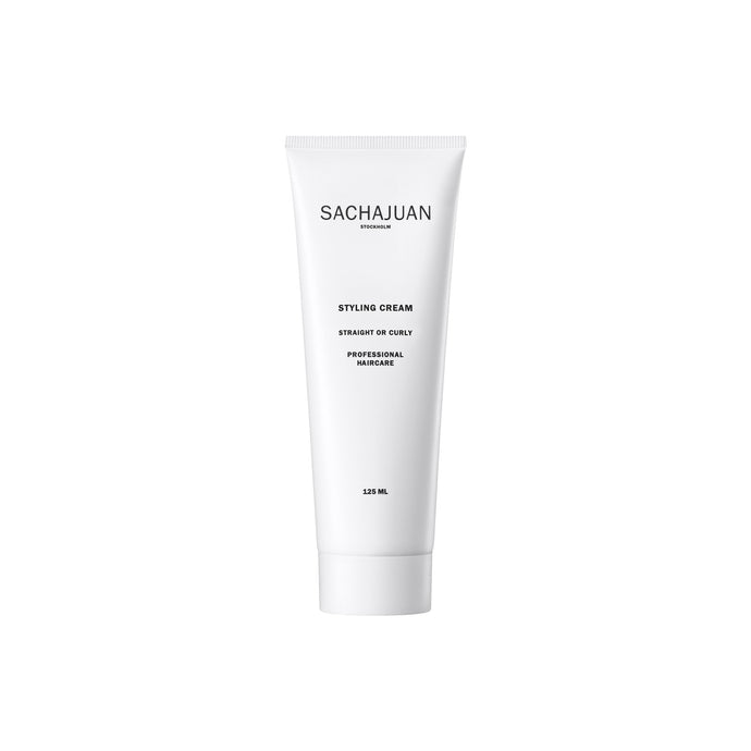 Sachajuan Styling Cream