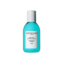 Load image into Gallery viewer, Sachajuan Ocean Mist Volume Shampoo