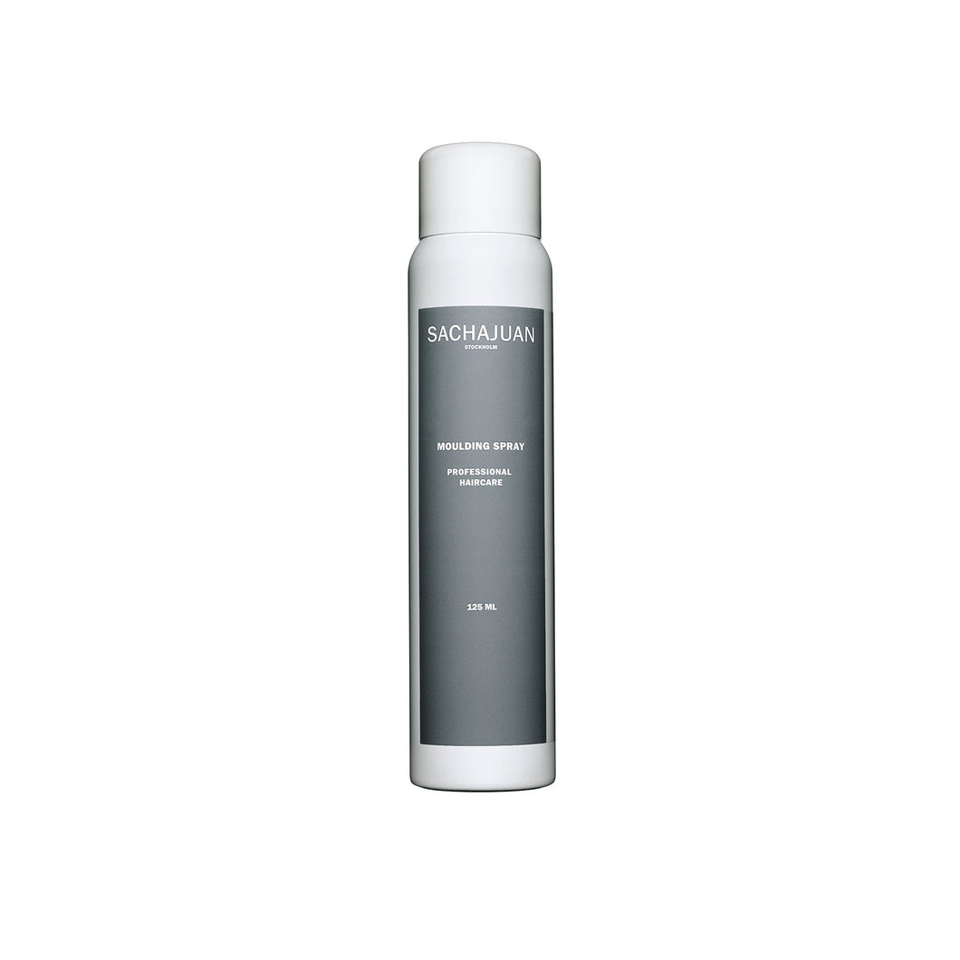 Sachajuan Moulding Spray