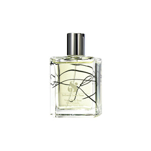Six Scents No.1 Alexis Mabille - Beau Bow