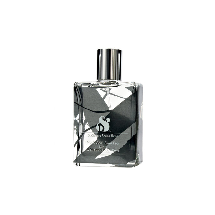 Six Scents No. 3 Juun. J - Can't Smell Fear