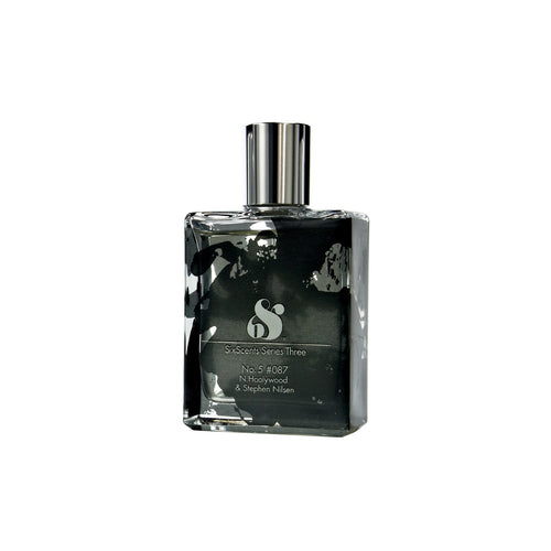 Six Scents No. 5 N. Hoolywood - #087