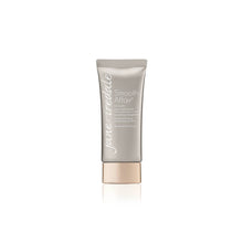 Carica l'immagine nel visualizzatore di Gallery, Smooth Affair for Oily Skin Facial Primer & Brightener