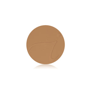 Pure Pressed Mineral Foundation Refill
