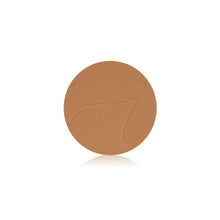 Load image into Gallery viewer, Pure Pressed Mineral Foundation Refill