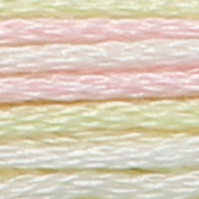 Load image into Gallery viewer, Anchor Stranded Cotton Multi-Coloured 1301 - Embroidery Thread