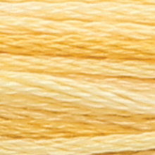 Load image into Gallery viewer, Anchor Stranded Cotton Multi-Coloured 1303 - Embroidery Thread