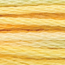 Load image into Gallery viewer, Anchor Stranded Cotton Multi-Coloured 1304 - Embroidery Thread