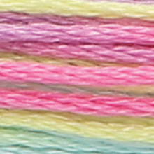 Load image into Gallery viewer, Anchor Stranded Cotton Multi-Coloured 1335 - Embroidery Thread