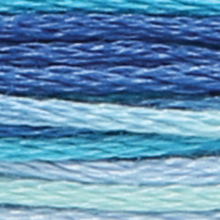 Load image into Gallery viewer, Anchor Stranded Cotton Multi-Coloured 1347 - Embroidery Thread
