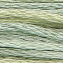 Load image into Gallery viewer, Anchor Stranded Cotton Multi-Coloured 1352 - Embroidery Thread
