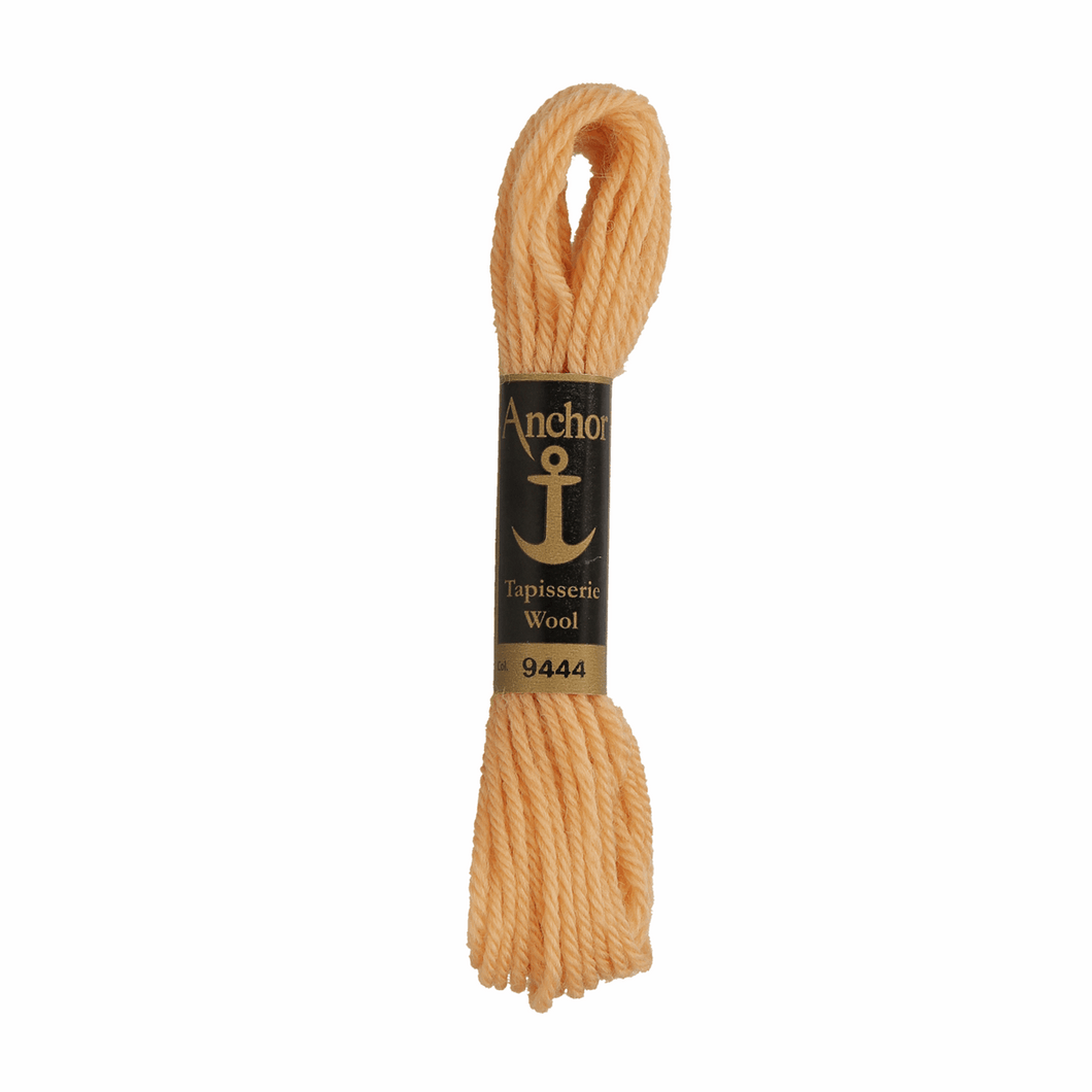 Anchor Tapestry Wool - Shade 9444 - 10m