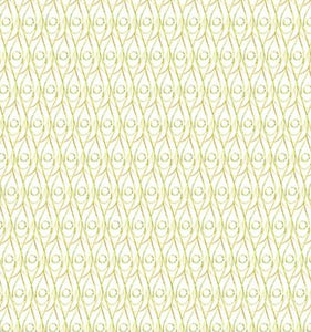 Craft Consortium Gold Droplet Decoupage Papers (3 Sheets) CCDECP070