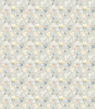 Load image into Gallery viewer, Craft Consortium Meadow Flutter Decoupage Papers (3 Sheets)  CCDECP186