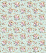 Load image into Gallery viewer, Craft Consortium Victorian Wallpaper Decoupage Papers (3 Sheets) CCDECP140