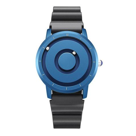 MAGNETIC LEVITATION WATCH(Buy now and save $5) - JEWEL DAILY