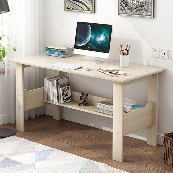 Home office Study Computer Desk