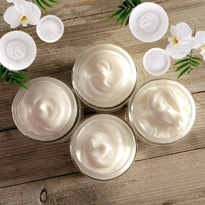 Facial Moisturizer ( Dry - Normal)