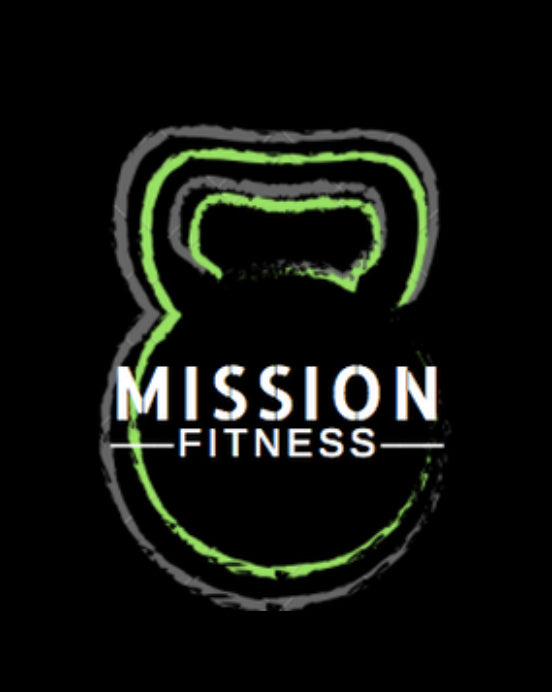 Mission Fitness Apparel