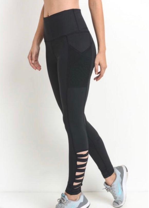 Mono B - Vivi Leggings