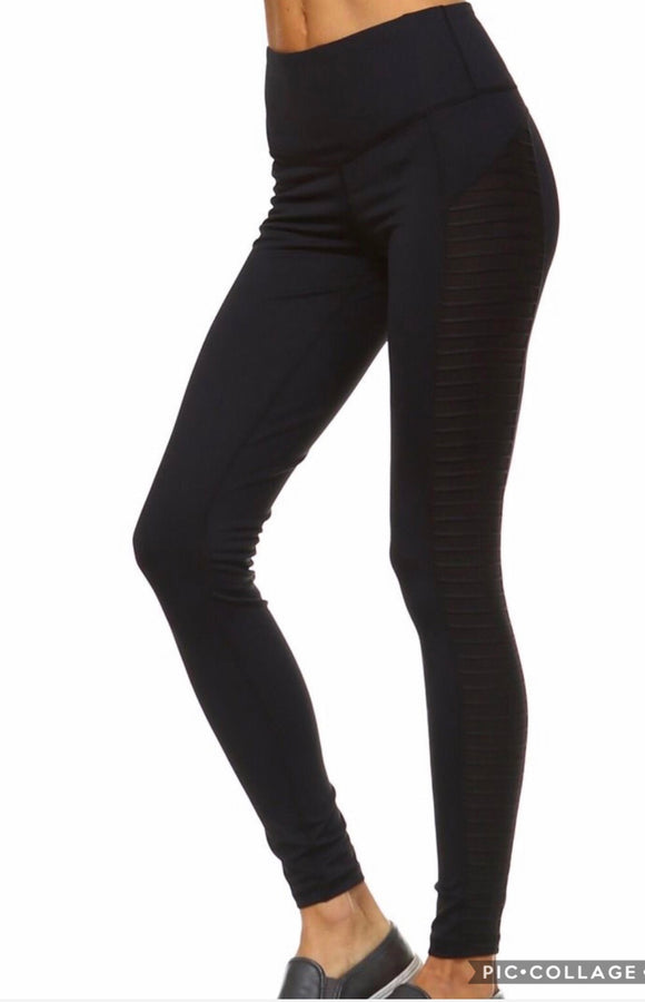 Mono B - Lucy Leggings