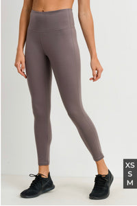 NEW! Mono B Miss Lanie leggings
