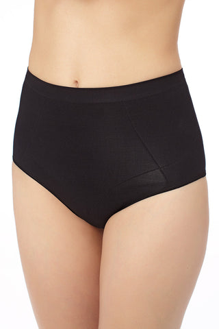 Smooth Perfection Modern Brief