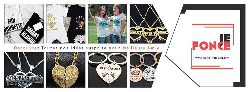 BANNER BLOG 01 - COLLECTION LES AMIS