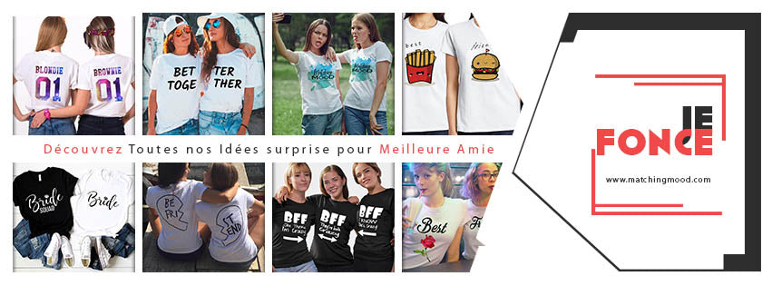 BANNER BLOG 05 - COLLECTION T-SHIRT AMIS