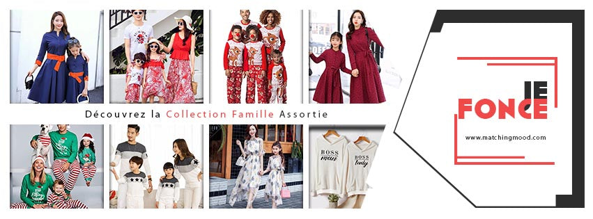 BANNER BLOG 09 - COLLECTION FAMILLE