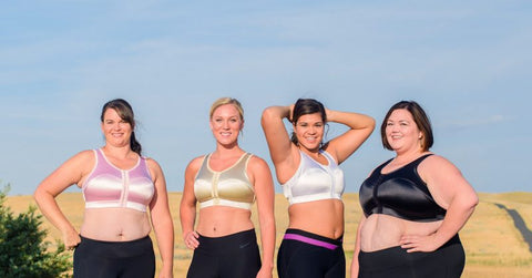 enell sports bra reviews