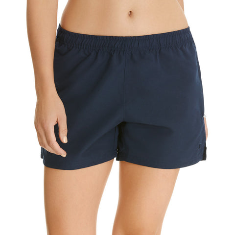 Champion Women's Infinity Short - SportsBra