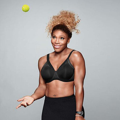 Berlei Shift Underwire Sports Bra