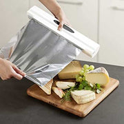 Get the best deals on plastic wrap dispenser at amazeshops.com