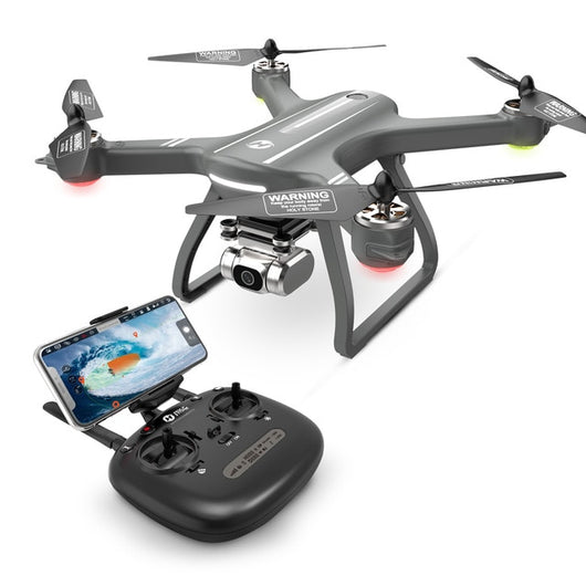 HolyStone HS700D Drone