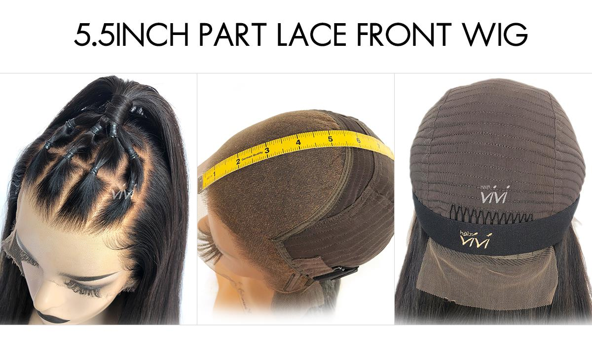 5.5INCH-PART-LACE-FRONT-WIG