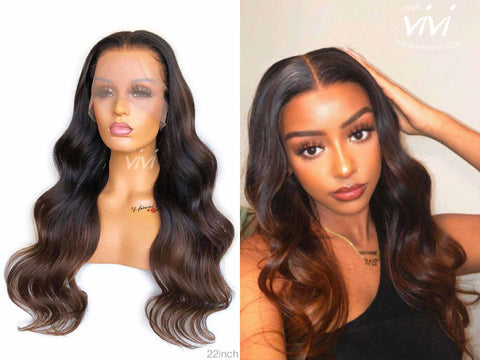 where to buy good wigs online