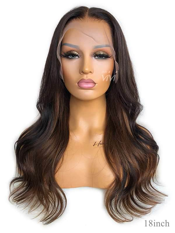 wigs for wedding