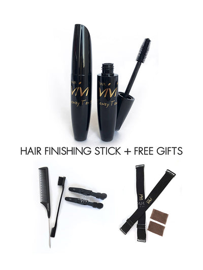 Flyaway Hair Finishing Stick