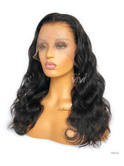best full lace wig