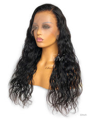 pre-plucked full lace wig (1)
