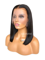 wigs that look real
