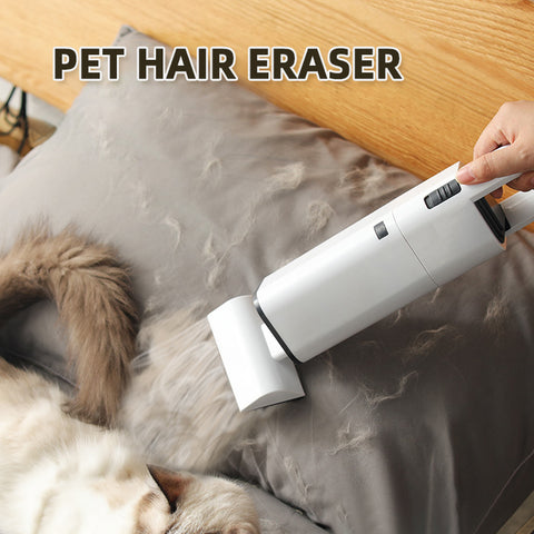 Pet Hair Eraser