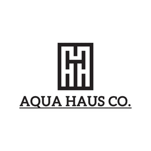 Aqua Haus Co Luxury