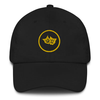 Theater Walk of Fame Icon Hat