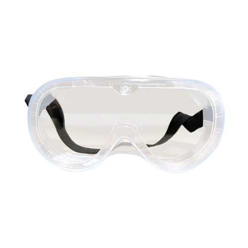 Jointown Goggle - Jointown Face Shield | Jointown International