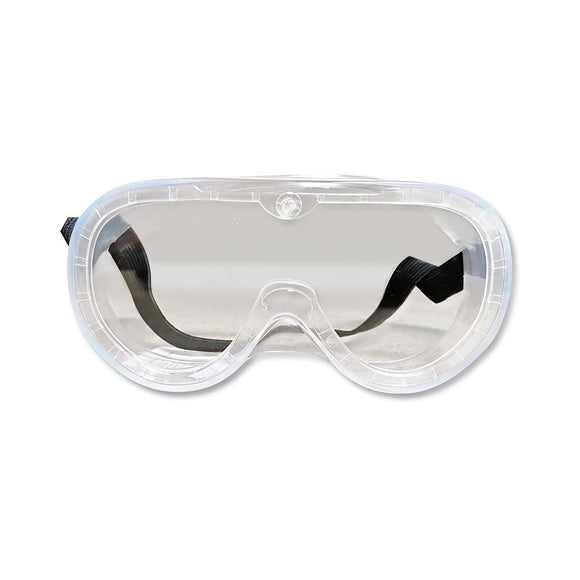 JOINTOWN Safety Goggle