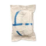 Product Picture of Jointown Disposable Medical Protective Coverall - Jointown Medical Device - Jointown International
