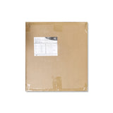 Shipping Box of Jointown Disposable Medical Protective Coverall - Jointown Medical Device - Jointown International