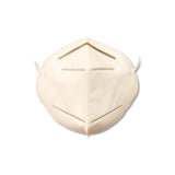 Product Picture of Disposable Protective Mask - Jointown Mask - Jointown International